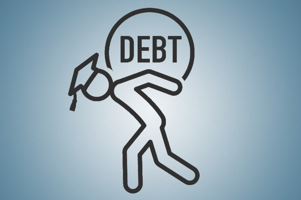 How do I request a Student Loan Deferment?