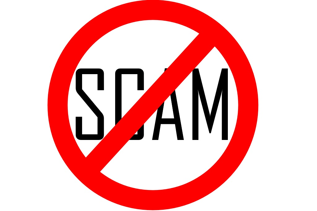 Student Loan Scammers Tips and Tricks