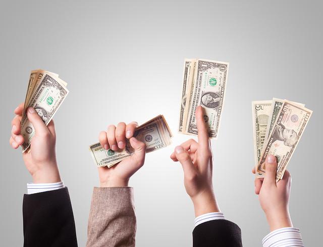 Student loans Tips to borrow responsibly