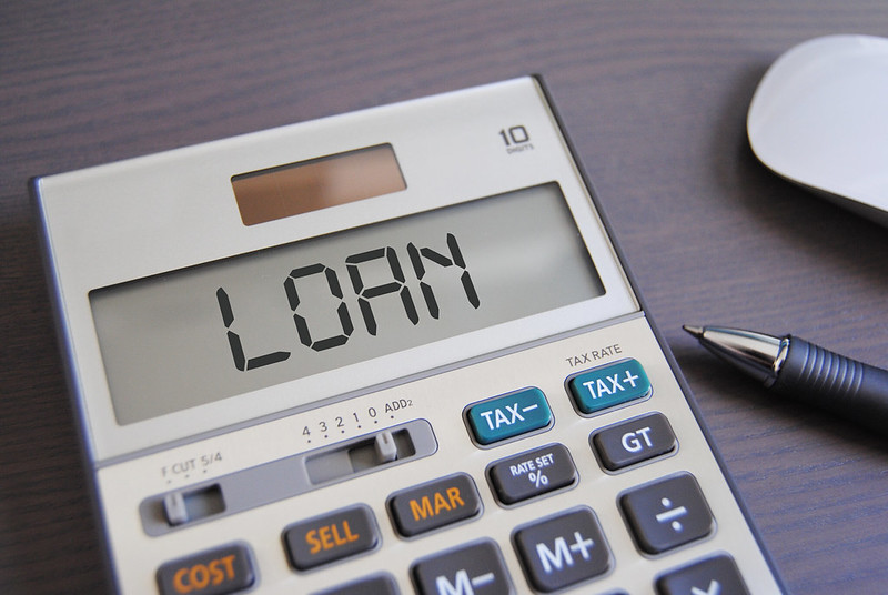 student loan repayment tool
