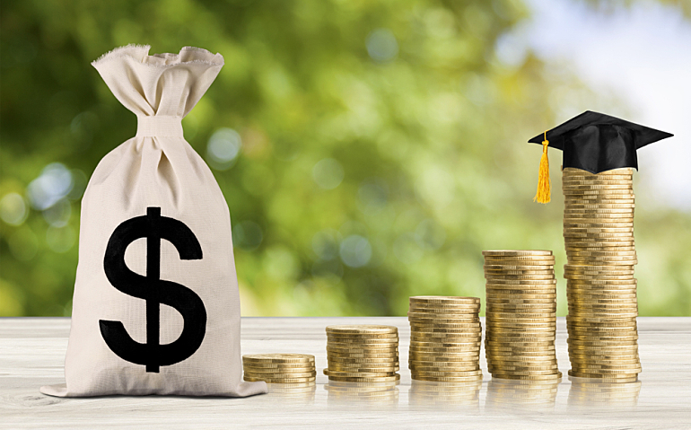 benefits-of-having-a-student-loan