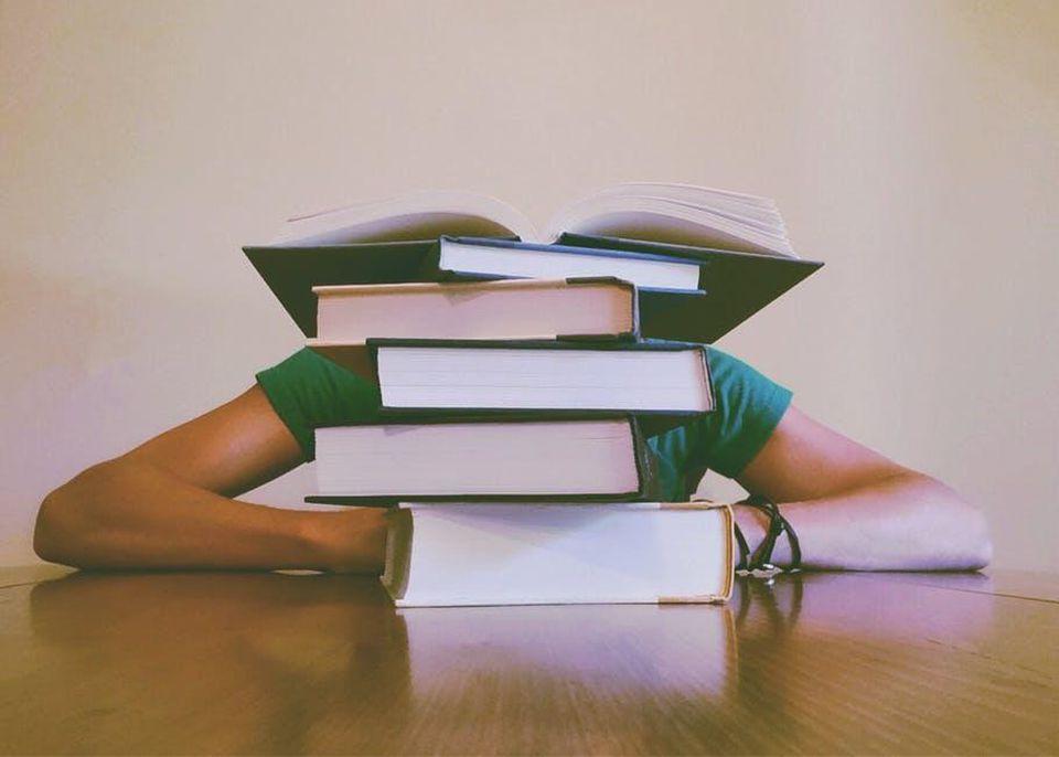 student-loans-benefits
