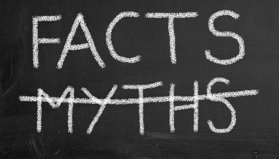 myths-and-facts-studentloans