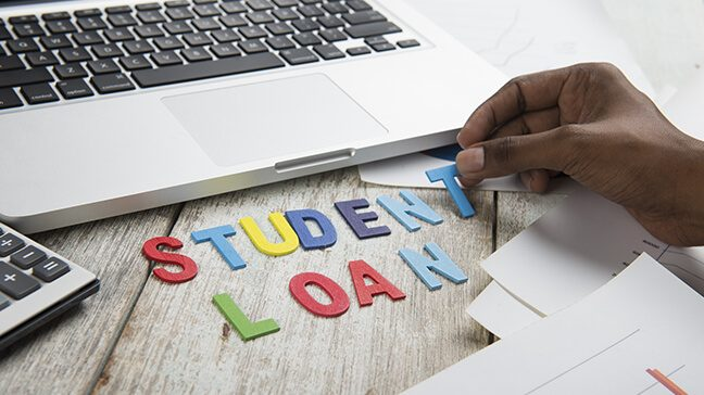 repaying-your-student-loans