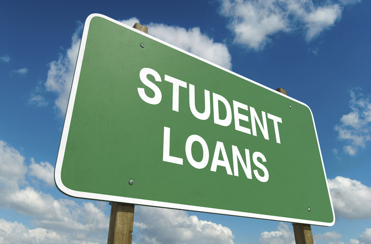 Student-loans-private-federal
