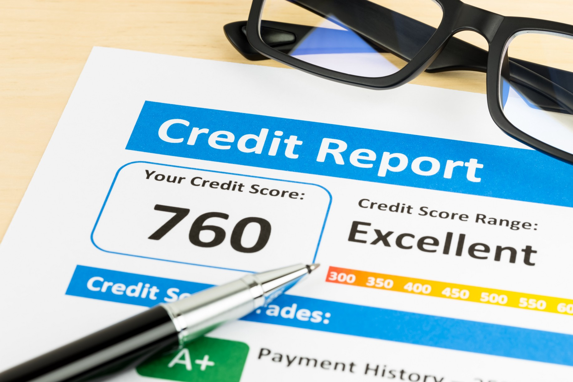 how-studentloans-affect-credit-score
