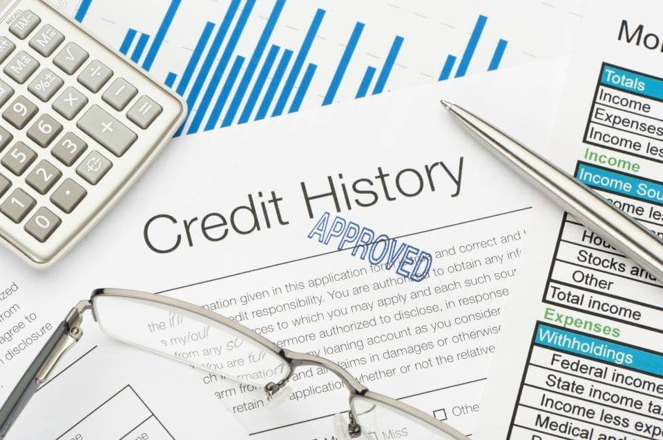 how-to-build-credit-score