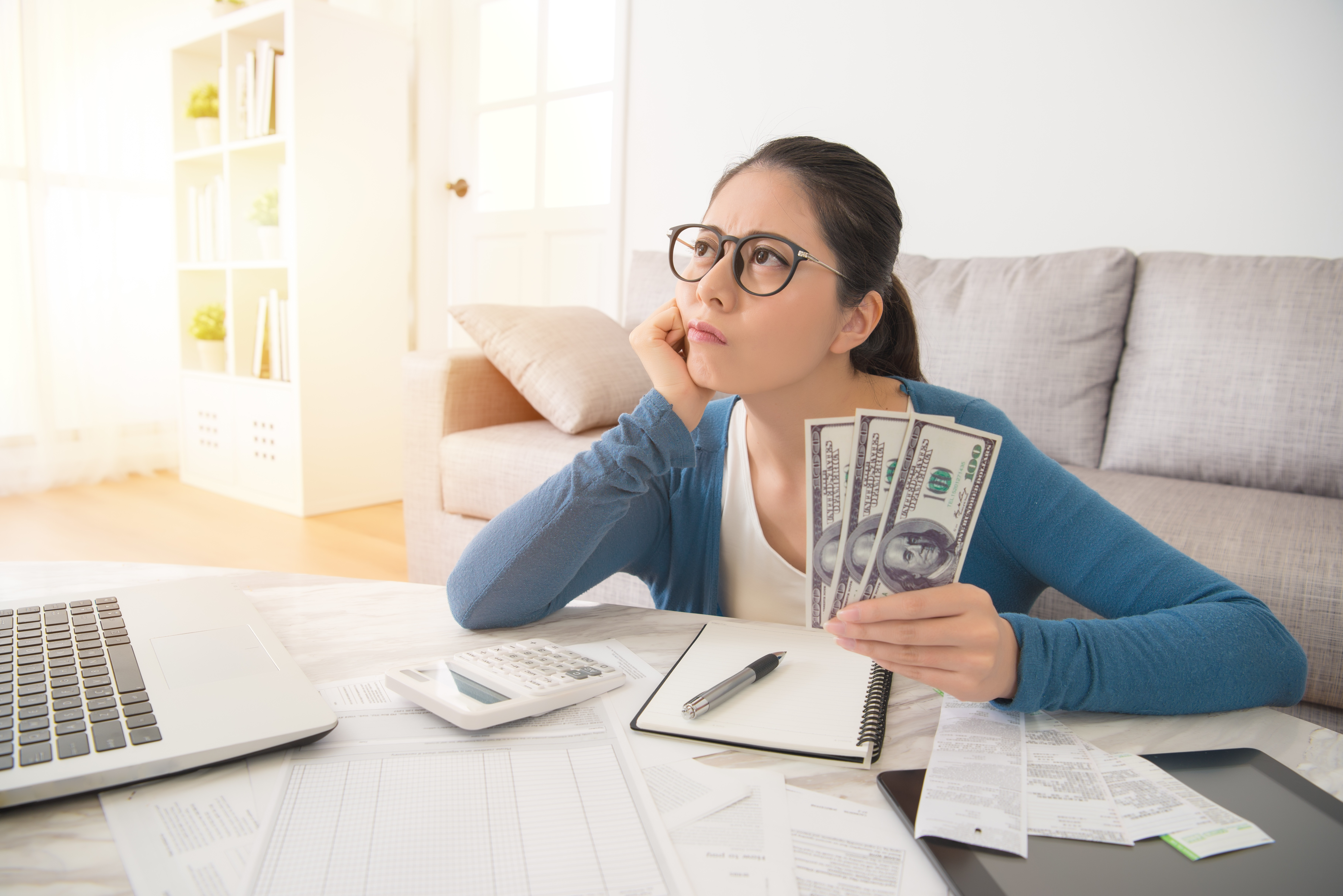 Financial-Literacy-and-Student-Loans