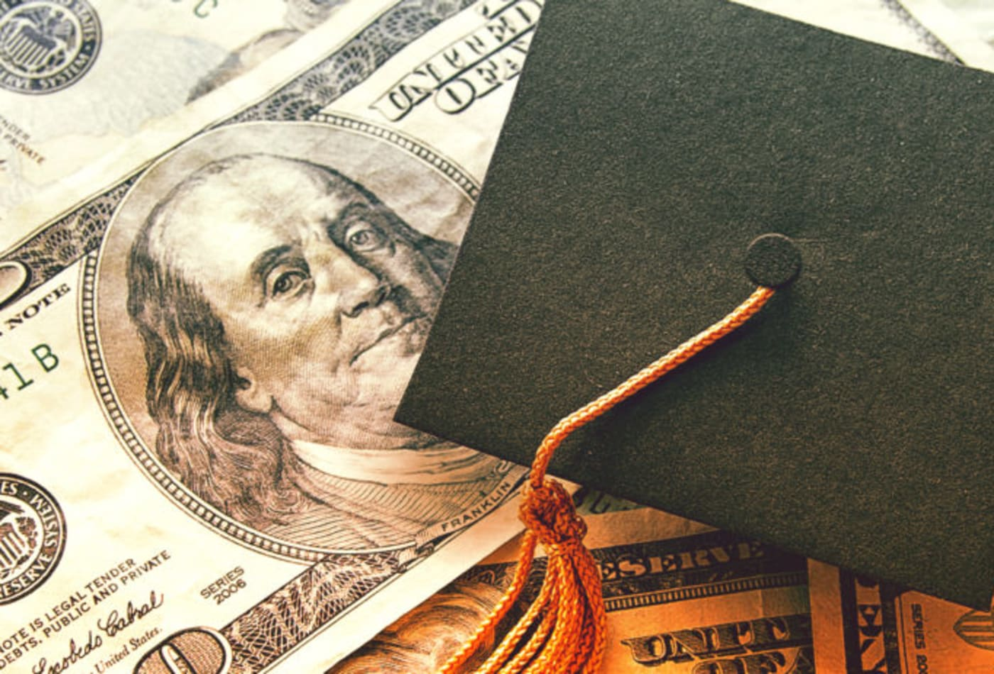 pay-studentloans-faster