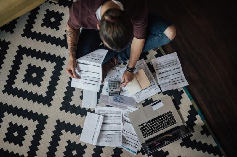 Federal-student-loan-advice