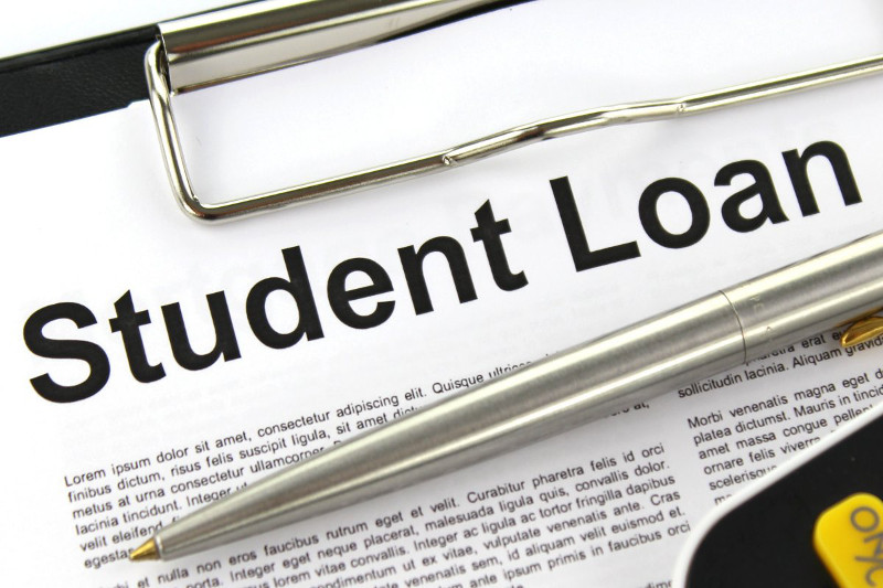 how-to-be-smart-student-loans