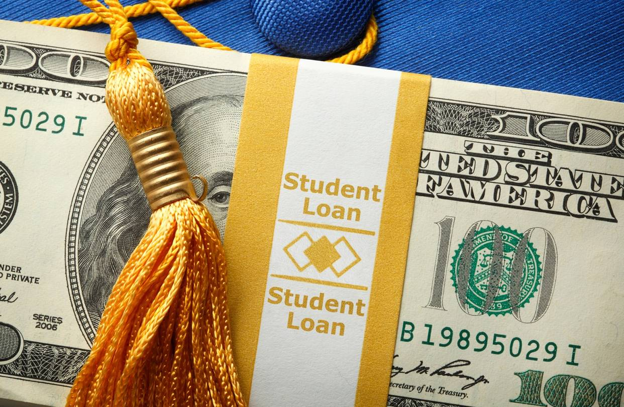 pay-for-college-without-a-cosigner