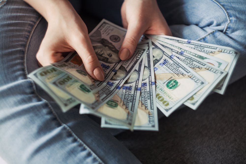 student-loan-crisis-how-to-avoid