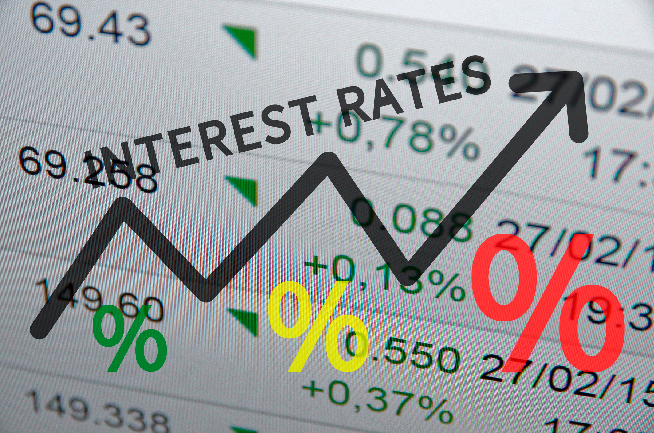 student-loans-interest-rates