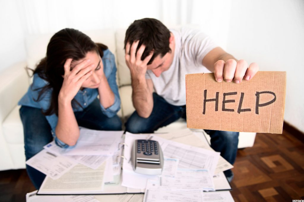 Common-student-loan-mistakes