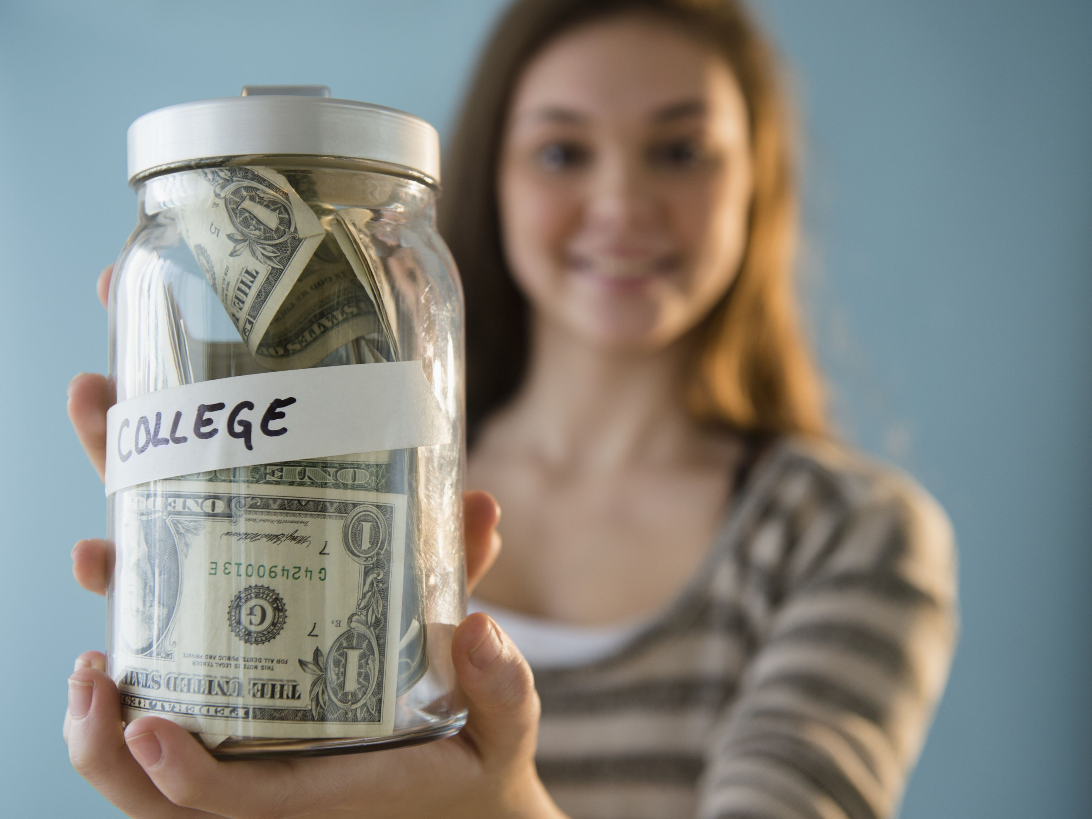 Smart-ways-save-money-for-college