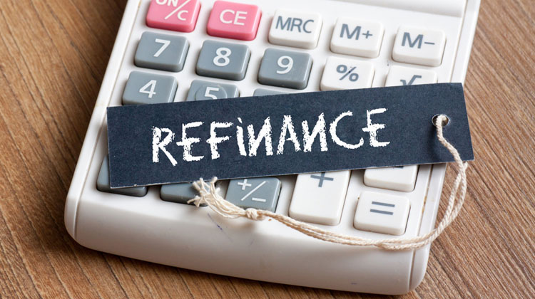 Refinancing-student-loans