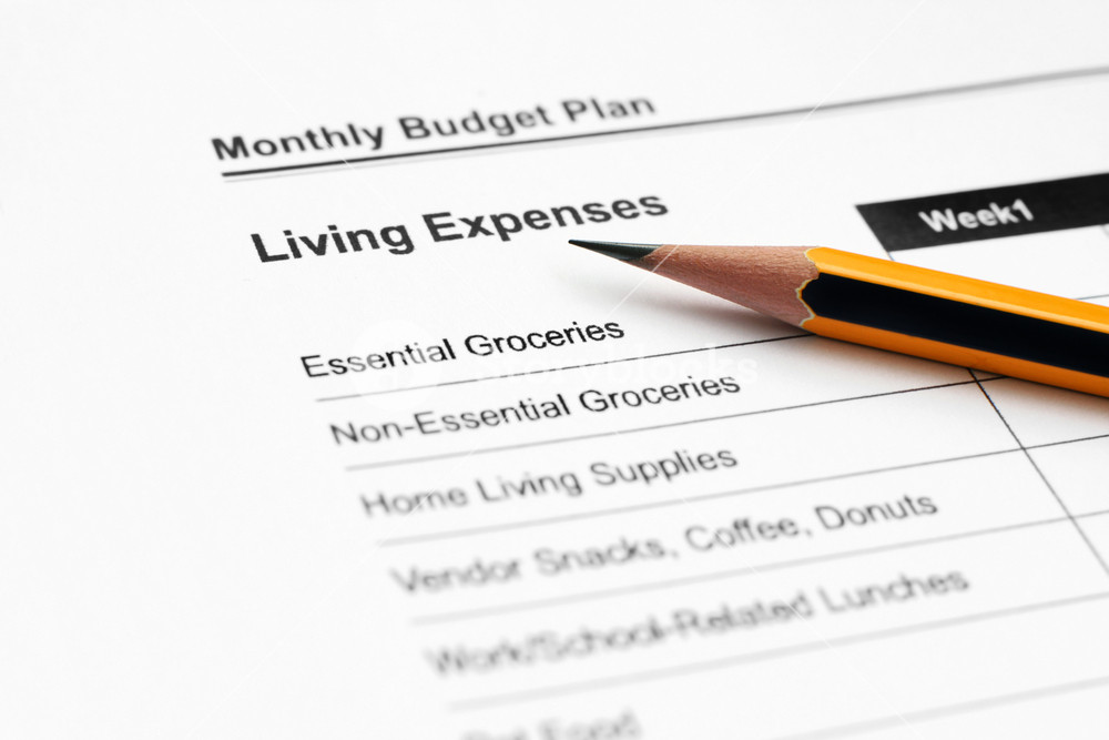 student-loans-living-expenses