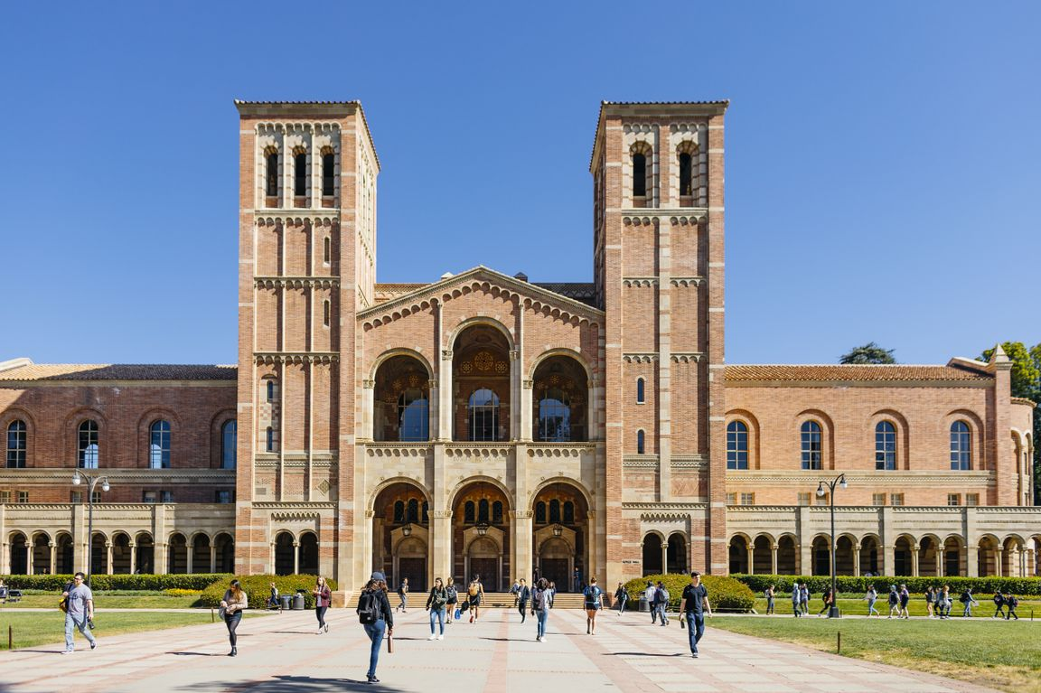 california-student-loans-covid
