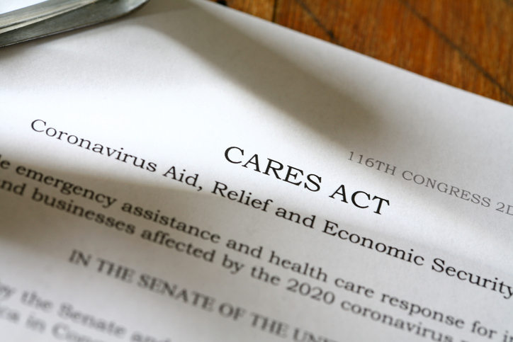 cares-act-for-student-loans