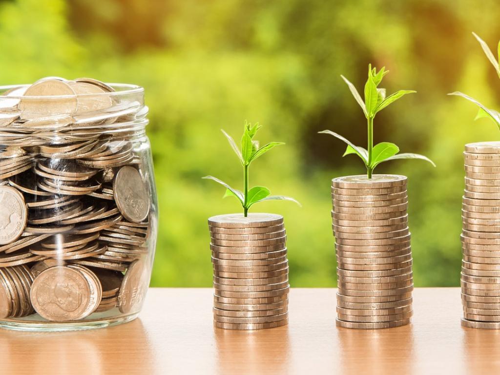 financial-secutity-student-loans