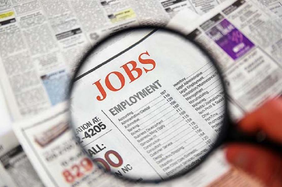 job-market-after-pandemic