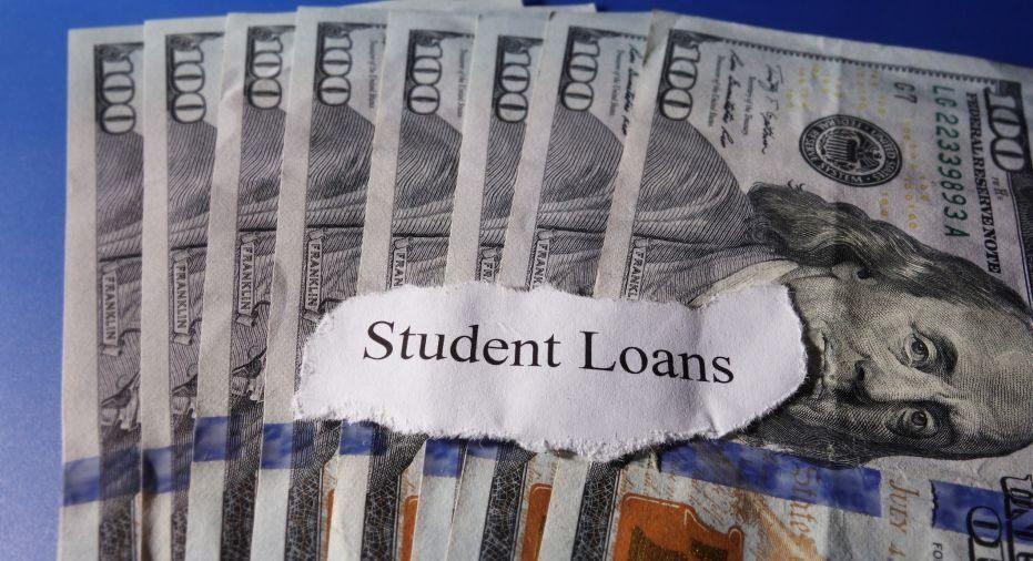 refinance-student-loans