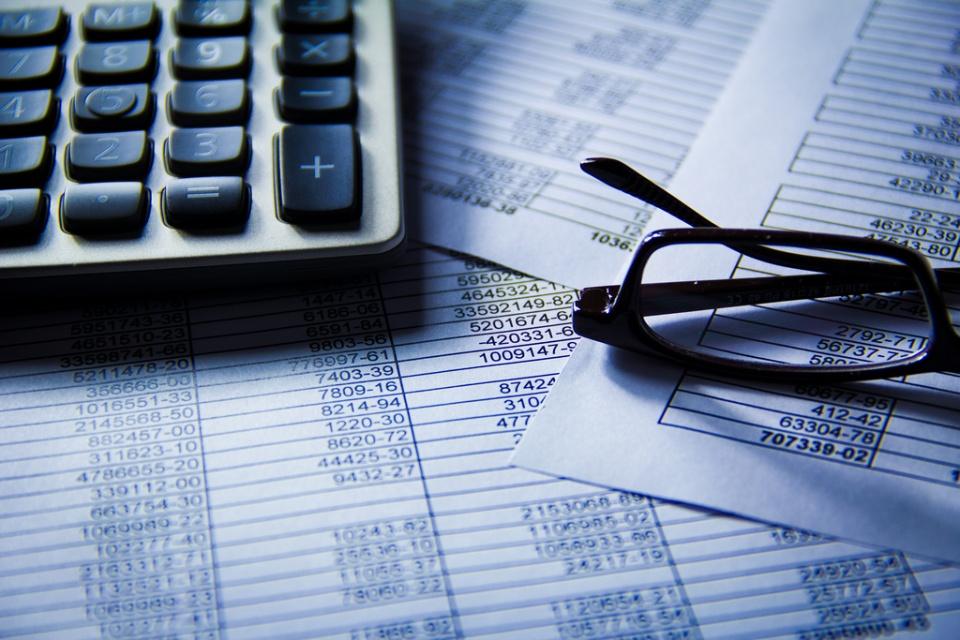 student-loans-credit-score