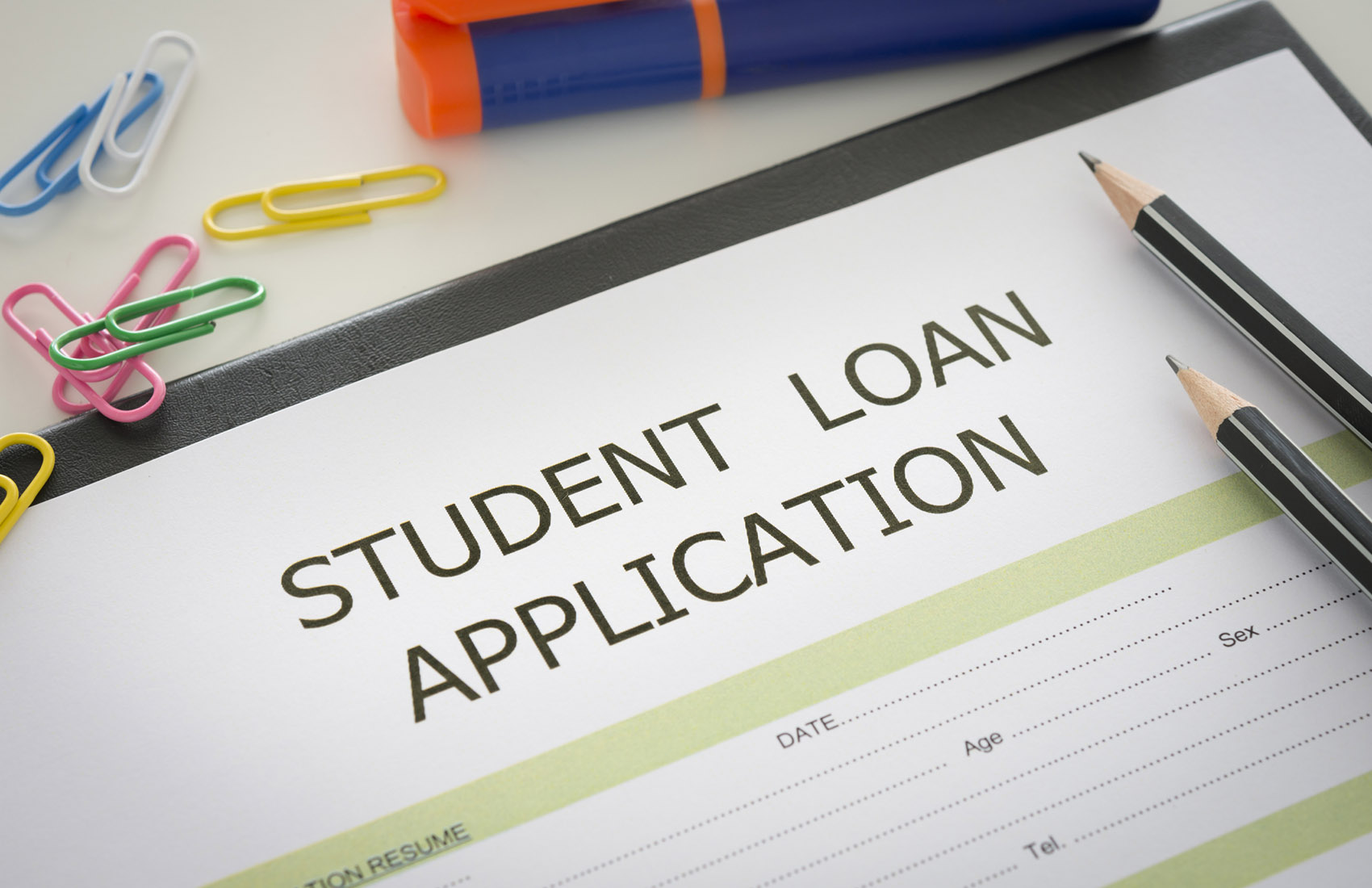 applying-for-a-student-loan